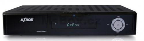 azbox-premium-plus